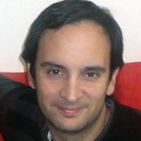 José Manuel Sáez