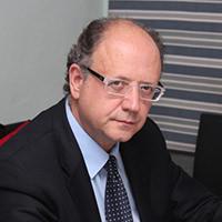 José María Morote