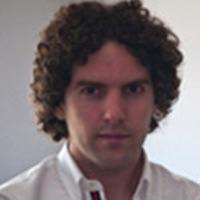 José Borja Arjona