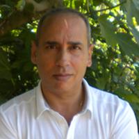 Juan José Perona Páez