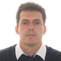 Juan Salvador Victoria Mas
