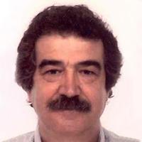 Julián García Villalobos