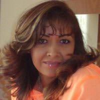 Lidia Andrade