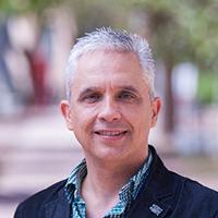 Felipe Gértrudix Barrio