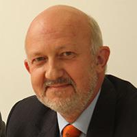 Manuel Gimeno