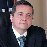 Manuel Sánchez de Diego