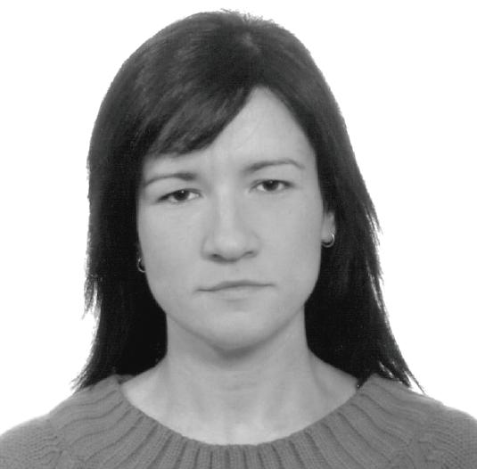 María José Cuadros Piñero