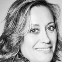 Mª Luisa García Guardia