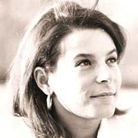 Marta Reina Álvarez de Sotomayor