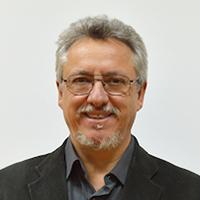 Miguel Santamaría