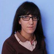 Nuria Navarro Sierra