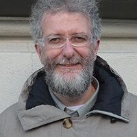 Pier Giorgio Olivetti