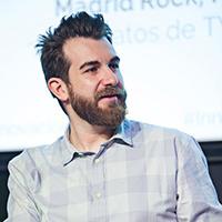 Eduardo Prádanos