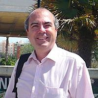Ricardo Férnandez