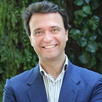 Roberto Porras Menéndez