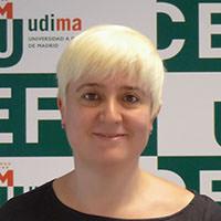 Sonia Pamplona Roche