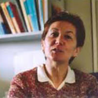 Teresa Aguado Odina