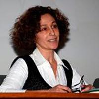 Ana Fernández‐Pampillón