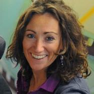 Ana Díaz de Zugazúa