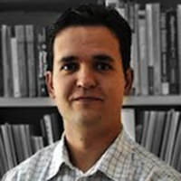 Carlos González Morcillo