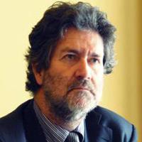 Jesús Jímenez Segura