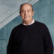 Joaquín de Aguilera