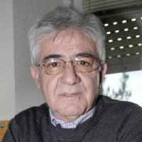 Juan Manuel Escudero