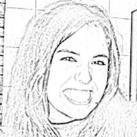 Laura Palma Ocaña