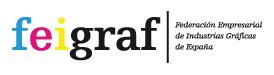Federación Empresarial de Industrias Gráficas de España