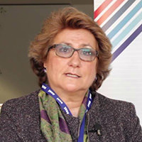 Mª Ángeles Matesanz