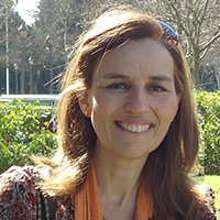 María Galmés Cerezo