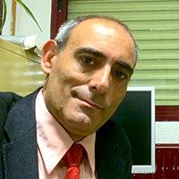 Miguel Romo Díez