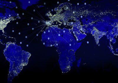 1er Congreso Internacional Sociedad Digital: Retos y oportunidades para la innovación