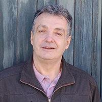 Roberto Aparici