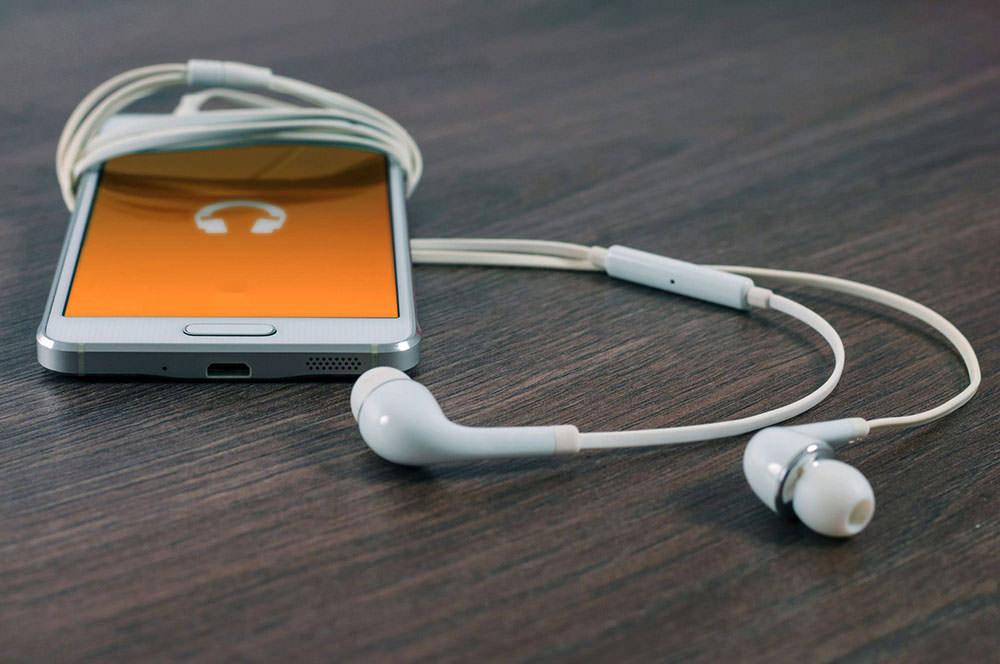 Técnicas para la elaboración de Podcast