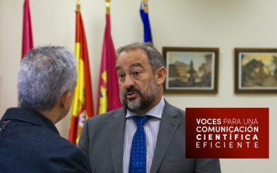 Voces: Jose Julián Garde