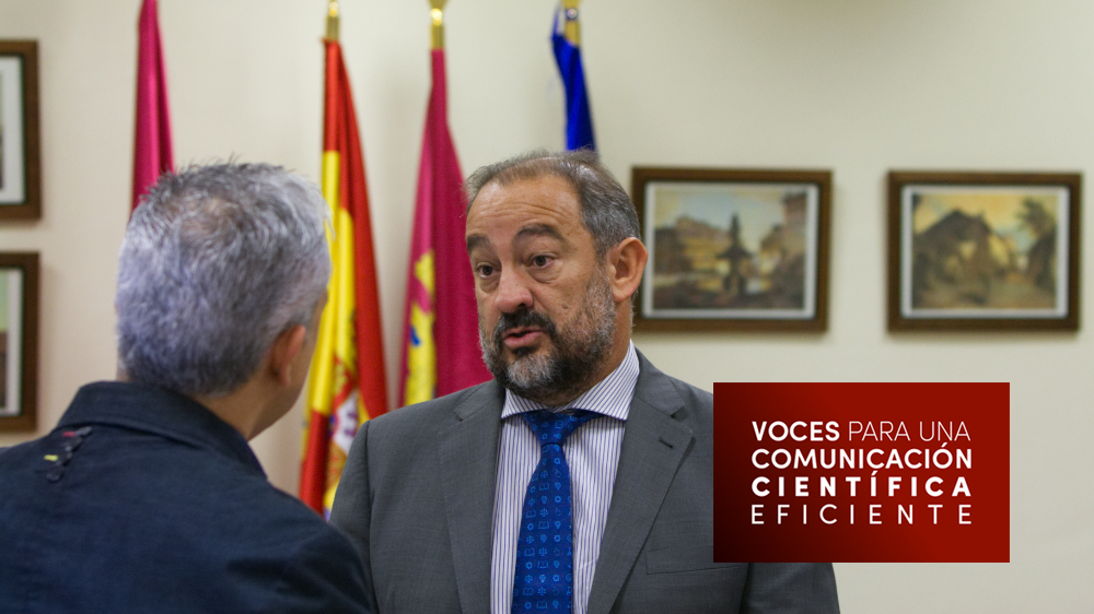 Voces: Jose Julián Garde
