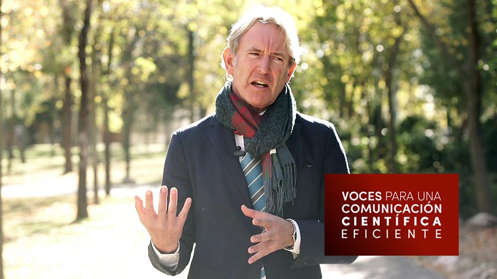 Voces: Hipólito Vivar Zurita