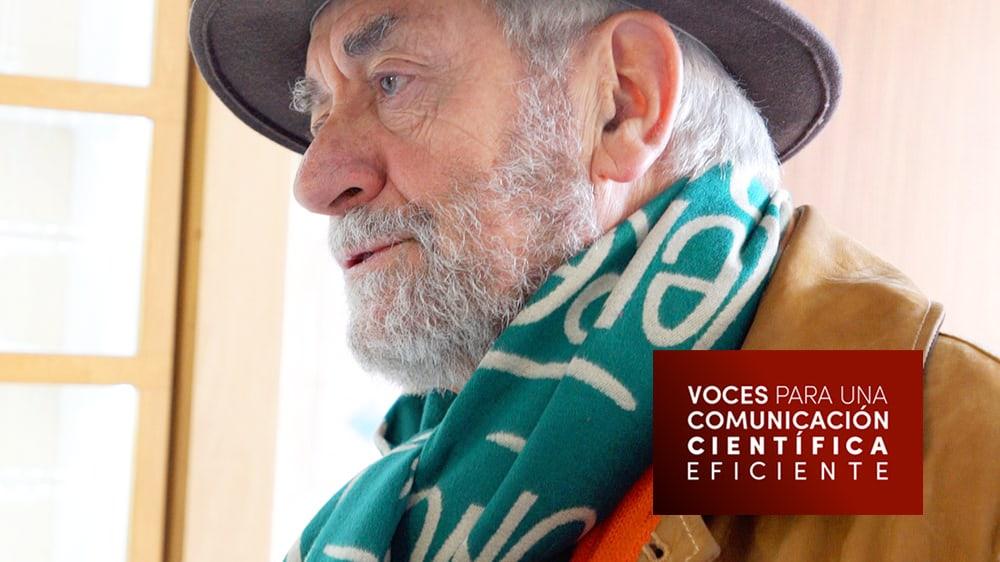 Voces: Miguel Ángel Alario y Franco