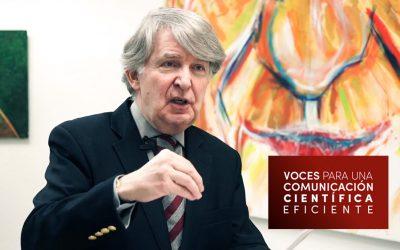 Voces: Ricardo Vaca Berdayes