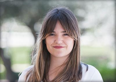 Claudia Martín-Carnerero Lara