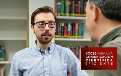 Voces: Dan Casas Guix