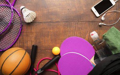 Educación física y ciencia. Los científicos del deporte en la escuela
