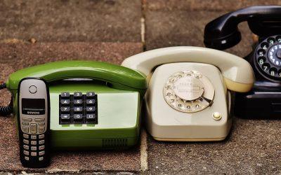 El papel del marketing de contenidos en la comunicación científica a las generaciones Millenials y Z