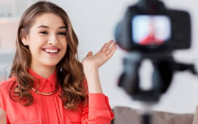 El fenómeno 'youtuber' en la comunicación científica