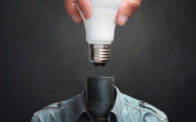 ¿Por qué la comunicación científica no despierta el interés del público?