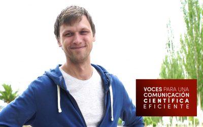 Voces: Andrius Suminas