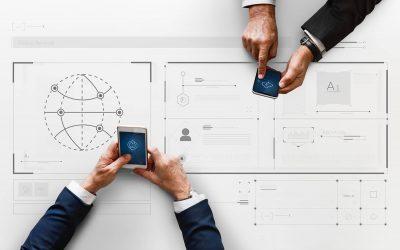 Cómo medir la eficacia de la comunicación científica
