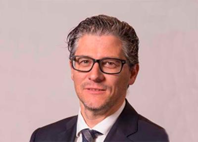 Juan Antonio Melero Hernández