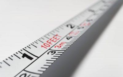 Cómo medir la eficacia de la comunicación científica II